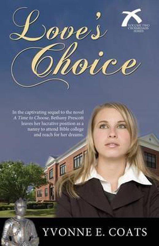 Love's Choice