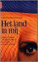 Land in mij