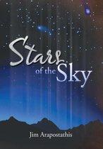 Stars of the Sky