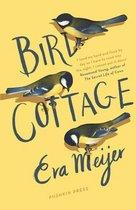Bird Cottage