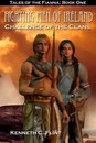 Challenge Of The Clans