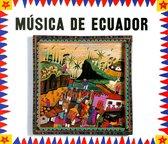 Musica De Equador