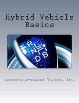 Hybrid Vehicle Basics