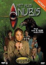 Huis Anubis - Seizoen 1 Deel 2