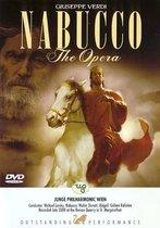 Nabucco The Opera