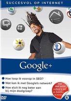 Special Interest - Succesvol Op Internet-Google +