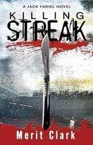 Killing Streak