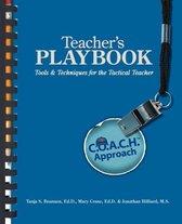 Teacher's Playbook