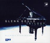 Glenn Gould Trilogy:Ein Leben