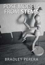 Pose Models from Stems