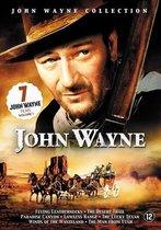 John Wayne Collection - Volume 1