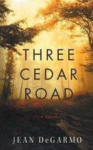 Three Cedar Road