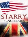 STARRY FLAG SERIES