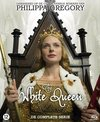 The White Queen (Blu-ray)