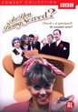 Are You Being Served - Seizoen 9