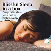 Blissful Sleep In A Box