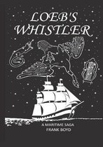 Lobe's Whistler