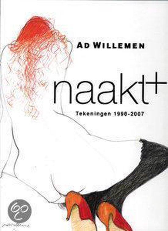 Naakt - Ad Willemen   Readingchampions.org.uk