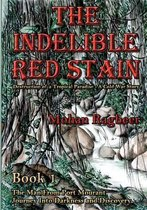 The Indelible Red Stain
