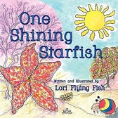 One Shining Starfish