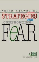 Boek cover Strategies for Confronting Fear van Anthony Lawrence