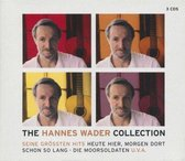 Hannes Wader Collection