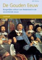 History : Kunst en cultuur van de Burgerij