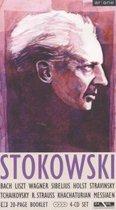 Stokowski, Leopold