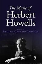 The Music of Herbert Howells