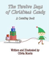 The Twelve Days of Christmas Candy