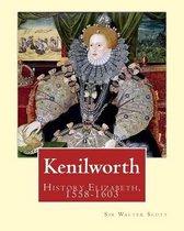 Kenilworth. By