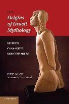 The Origins of Israeli Mythology