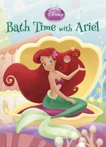 Bath Time with Ariel (Disney Princess)