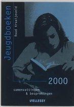 Jeugdboeken / 2000