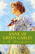 Anne of Green Gables (Special Illustrated Edition)