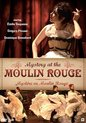 Mystery At The Moulin Rouge