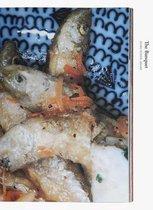 Boek cover Nobuyoshi Araki - the Banquet. Books on Books 15 van Ivan Vartanian