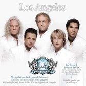 Los Angeles (Special Edition)