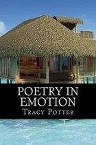 Poetry In Emotion