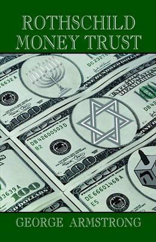 Rothschild Money Trust