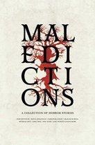 Maledictions