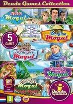 Denda Games Mogul Collection - Windows