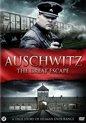 Auschwitz:The Great..
