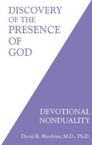 Omslag Discovery of the Presence of God