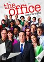 OFFICE (US) S8