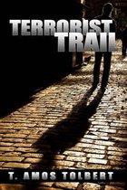 Terrorist Trail