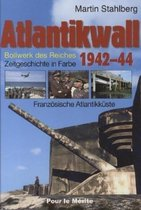 Atlantikwall 01