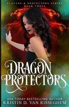 Dragon Protectors
