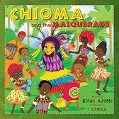Chioma and the Masquerade