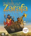 Zarafa (Blu-ray)